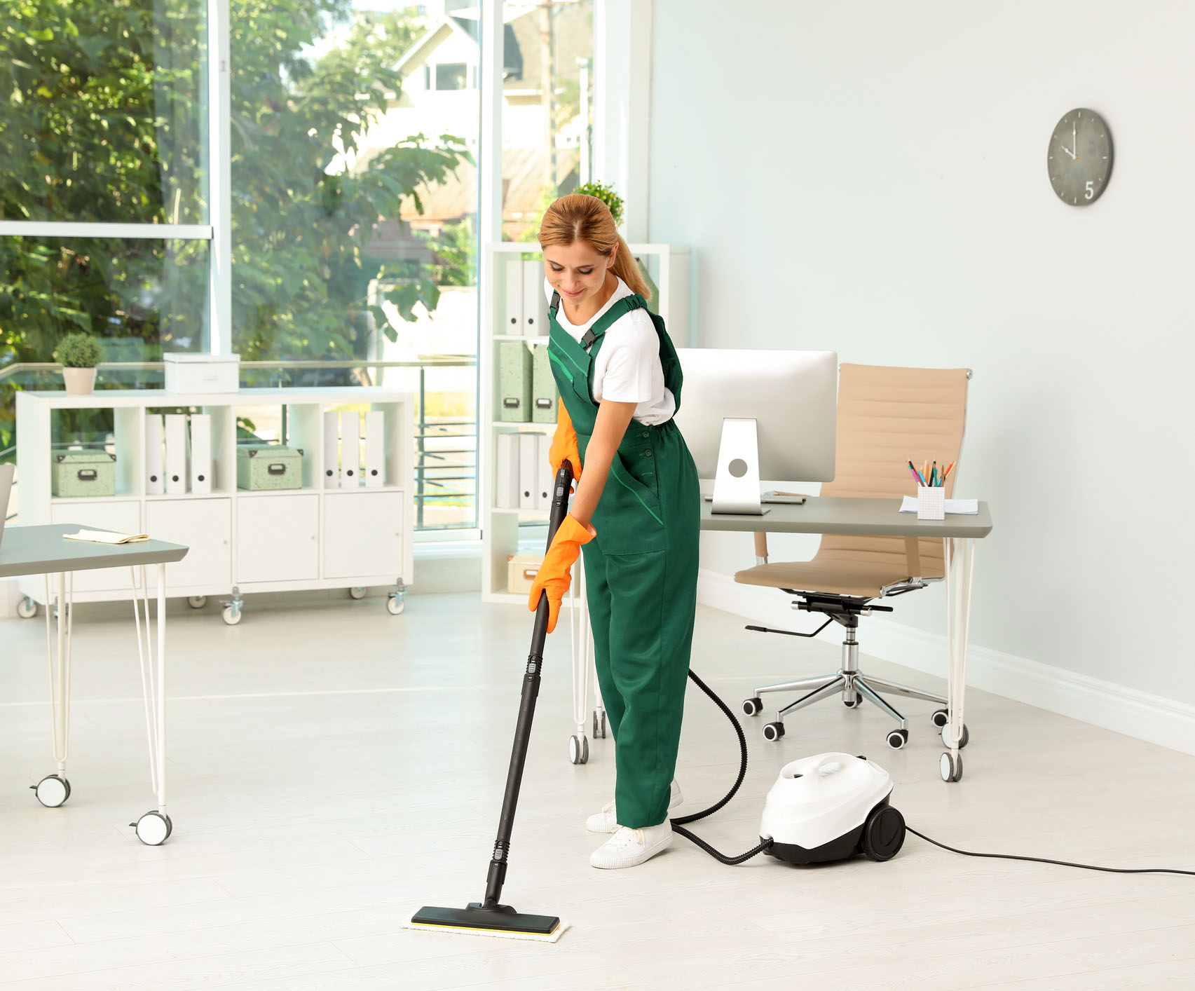 cleaner-1